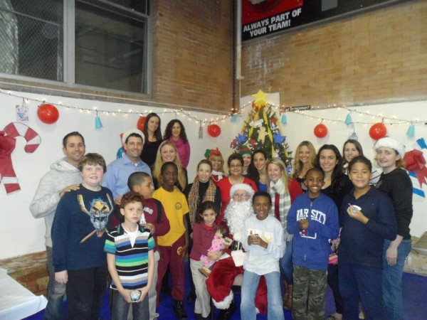 2012-Holiday-Party