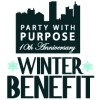 2013 Winter Benefit Success!