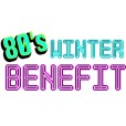 Winter Benefit