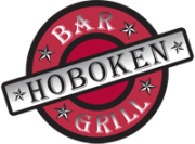 Hoboken Bar and Grill