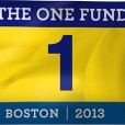 Run For Boston – Show Your Support