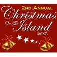 PWP Supports Seaside's 2nd Annual 'Christmas on the Island'