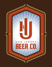 NJ Beer Company