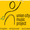 Union City Music Project