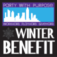 2020 Winter Benefit