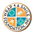 Wrap 4 A Smile Donates 750 Hygiene Bags With PWP's Support