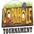 1st Annual Charity Cornhole Tournament