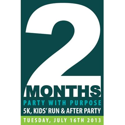 2-month-countdown-pwp